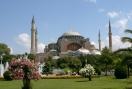 Истанбул-градът на мечтите - 3BB (от София и Пловдив)