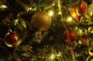 Нова Година на о.Корфу (потвърдена)