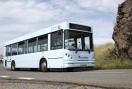 Екскурзии в чужбина с автобус