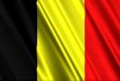 Чартъри до Белгия