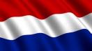 Чартъри до Холандия