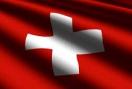 Чартъри до Швейцария