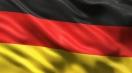 Чартъри до Германия