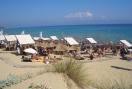 На плаж в Гърция – Амолофи, Кавала - 1BB (от Пловдив)