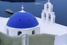 Мини почивка на остров Санторини - 4BB (от Пловдив)