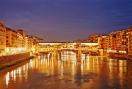 Загреб – Болоня – Флоренция – Пиза – Сиена – Сан Джиминяно -3 BB (от Ст.Загора,от Пловдив)