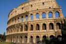 Цяла Италия: Венеция - Рим - Неапол - Флоренция 7BB (автобус от Пловдив)