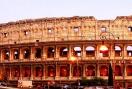 Най-доброто от Италия: Милано – Генуа – Пиза – Флоренция – Сиена – Орвието – Рим - 6BB (самолет)