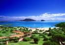 Почивки TEZ TOUR-Сардиния