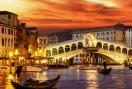 Венеция отблизо-2BB