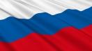 Чартъри до Русия