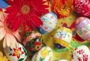 ВЕЛИКДЕН НА ОСТРОВ ТАСОС - 3HB + Великденски обяд с жива музика (от Пловдив, Велинград)/ 17.04