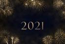 Нова Година в Кавала хотел ESPERIA 3BB с Гала вечеря (от Пловдив и София)/ 30.12.2020