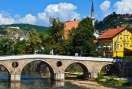 Белград, Вишеград и градовете на Кустурица, Пирот - 2BB (от Пловдив)/ 21.09