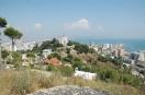 Почивка в Албания - Дуръс хотел Virginia Beach 3* 7HB (авт. от София)