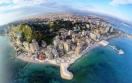 Майски празници в Албания 3HB (от Пловдив)