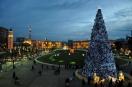 Нова година в Албания 3 hb  с Гала вечеря (от Пловдив)