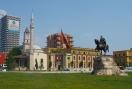 Албания-страна на орлите-3BB
