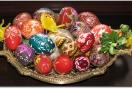 Великден в Паралия Катерини, Метеора и Солун - 2HB + Гала вечеря (от Пловдив)