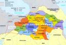 Армения - Земята на Ной и свещената планина Арарат - 6HB (самолет)