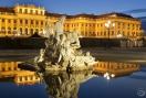 Предколедни Базари в Будапеща и Виена - с аромат на вино и канела 2BB (от Пловдив)