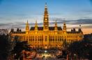 Виена-градът на изкуството-2BB
