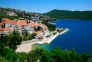 Почивка в Неум (Босна) GRAND HOTEL NEUM 4* -7HB (автобус от София)