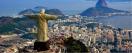 Аржентина и Бразилия - Слънце и лед  10ВВ (самолет) РАННИ ЗАПИСВАНИЯ до 15.04