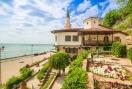 Чудесата на Северното Черноморие - 2BB (от Пловдив)