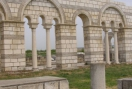 Плиска, Мадара, Шумен, Осмар, Велики Преслав, Котел, Жеравна - 1BB (от Пловдив)