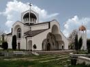 Екскурзия до Мелник и Рупите с Рилски и Роженски манастири (от Пловдив)