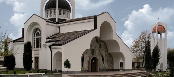 Екскурзия до Мелник и Рупите с Рилски и Роженски манастири 1BB (от Пловдив)