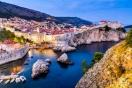 Майски празници 2019 в Дубровник - 4HB (самолет от София)