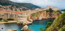 Перлите на Адриатика (Будва,Котор,Дубровник) - 3HB