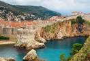 Екскурзия до Хърватска и Черна гора с Плитвице - 4НВ (от Пловдив)