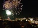 Нова Година в Дубровник и Черна гора