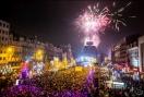 Нова Година в Загреб  3HВ + Гала вечеря (от Пловдив)/ 30.12