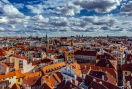 Прага - вълшебна и очарователна 3BB (самолет от Варна) РАННИ ЗАПИСВАНИЯ