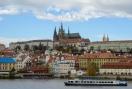 Прага-градът на 100-те кули - 4BB (автобус от София)