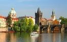 Виена, Прага и Дунавски столици 5НВ (от София) РАННИ ЗАПИСВАНИЯ
