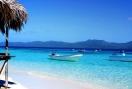 Почивка в Доминиканска република - Punta Cana - хотел