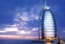 Почивки TEZ TOUR-Дубай