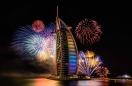 Нова Година в Дубай-7bb (самолет)