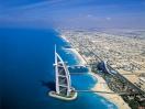 Почивка в Дубай-5 ВВ