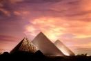 Мини почивка в Хургада (Египет) с 4-дневен круиз по река Нил-7 AI (самолет + кораб) РАННИ ЗАПИСВАНИЯ до 30.06