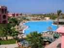 Почивки TEZ TOUR-Египет
