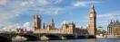Лондон-Европейска панорама