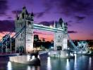 Лондон - гордостта на короната-3BB (самолет)