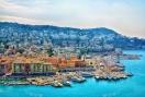 Ница - Венеция - Флоренция 4BB (от Пловдив)