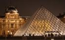 Париж - градът на светлината-3BB (самолет) РАННИ ЗАПИСВАНИЯ